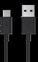 belkin 2.0 USB-2.0-A-/USB-C-Ladekabel