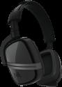 polkaudio X360 Melee - Gaming Headset - Compatible avec Xbox 360 - Noir
