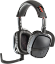 polkaudio Striker P1 Pro - Cuffie Over-Ear - Per PS4/Wii U/XONE/PC/Mac /Mobile - Nero