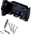 GARMIN support guidon pour Zumo 550