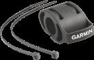 GARMIN Kit supporto per tubolare