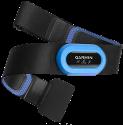 GARMIN 010-10997-09 - Pulsgurt HRM-Tri™ - Schwarz/Blau