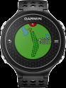 GARMIN Approach® S6, schwarz