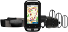 GARMIN Edge® 1000 Bundle
