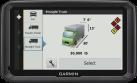 GARMIN dēzl 770LMT-D - Instrument de navigation - Bluetooth - Noir