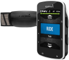 GARMIN Edge® 520 Bundle