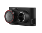 Garmin Dashcam 30 - Autokamera - HD-Auflösung - Schwarz