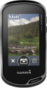 GARMIN Oregon 750t - Instrument de navigation - IPX7 - Noir