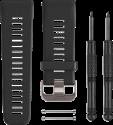 GARMIN Armband, für vívoactive, schwarz