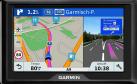 GARMIN Drive 51 LMT-S EU - GPS - Écran: 12.5 cm/5 - Noir