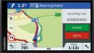 GARMIN DriveSmart 61 LMT-D EU - GPS - Anzeige: 17.7 cm/6.95 - Schwarz
