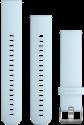 GARMIN 010-12561-01 - Blu chiaro