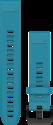 GARMIN 010-12496-04 - Blau