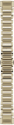 GARMIN 010-12491-17 - Champagnerfarben