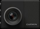 GARMIN Dash Cam 45 - Unfallkamera - 2.1 MP - Schwarz
