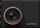 GARMIN Dash Cam 55 - Unfallkamera - 3.7 MP - Schwarz