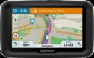 GARMIN dēzl™ 580 LMT-D - GPS pour poids lourds - Taille de l'écran 5 - Noir