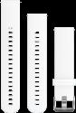GARMIN 010-12561-04 - Bianco