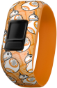 GARMIN Star Wars - BB-8™