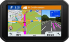 GARMIN DĒZLCAM™ 785 LMT-D - GPS pour Poids Lourds - Avec Camera Intégrée  - Noire
