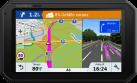 GARMIN DĒZLCAM™ 785 LMT-D - GPS-LKW Navigationsgerät - Mit DashCam -  Schwarz