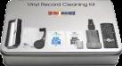 Retro Musique KXRM05