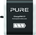 Pure Digital ChargePAK E1
