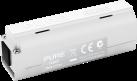Pure Digital ChargePAK A1