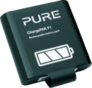 Pure Digital ChargePAK-F1