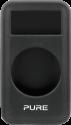 Pure Digital Move 2520 Case