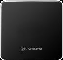 Transcend 8X DVDS-K
