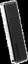 Transcend JetFlash 780, 32 GB