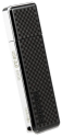 Transcend JetFlash 780, 64 GB