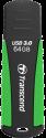 Transcend JetFlash 810, 64 GB