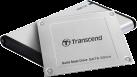 Transcend JetDrive 420, 960 GB
