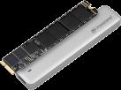 Transcend JetDrive 520, 960 GB