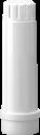TURMIX A11168 - Wasserfilter - Weiss