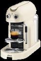 KOENIG Nespresso Maestria B03122