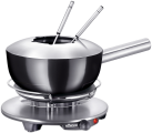 KOENIG Fondue Set all-in-one
