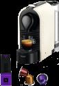 TURMIX Nespresso TX 180 U, crème