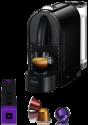 KOENIG Nespresso U B03130, schwarz