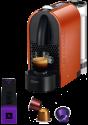 KOENIG Nespresso U B03131, orange