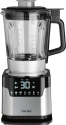 TURMIX Soup Maker CX 760