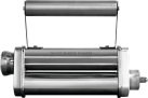 TURMIX Pastaroller, für CX 950