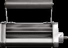 TURMIX Spaghettivorsatz, für CX 950