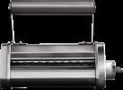 TURMIX Applicazione tagliatelle, per  CX 950