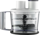 TURMIX Food Processor, per il frullatore ad immersione Triton