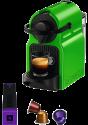 TURMIX TX 155 Inissia - Kapselmaschine - 1260 Watt - 9 - 11 Kapseln - grün