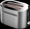 KOENIG B02608 - Toaster - 850 W - Edelstahl