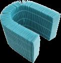 KOENIG Élément filtrant - pour KOENIG AIR380 - 1 pièce